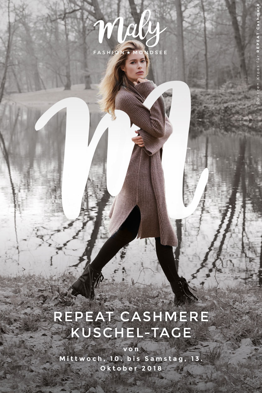 Maly Cashmere web