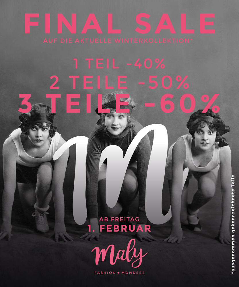 Maly Sale Jan19 web
